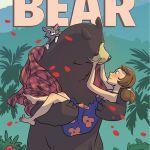 """""""My Boyfriend is a Bear"""""""