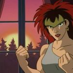 "Five Thoughts on <i>Gargoyles</i>' ""High Noon"" and ""Outfoxed"""