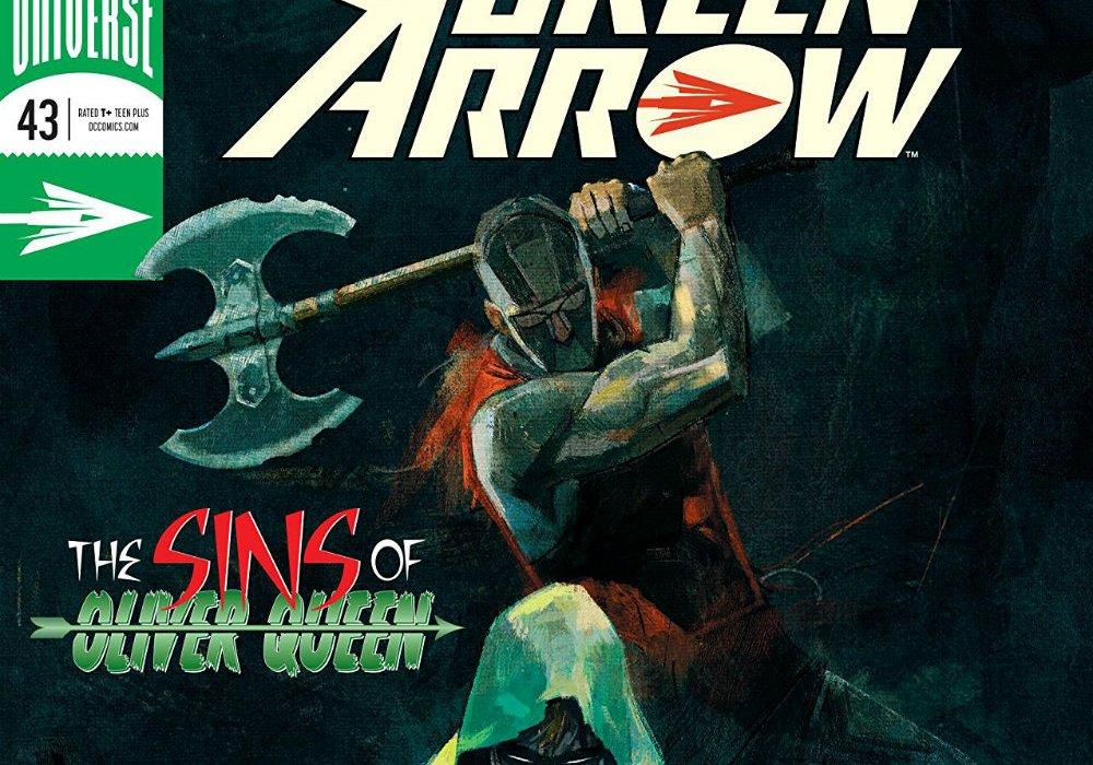 Green-Arrow-43 Featured