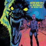 "Excusive Preview: ""Jughead: The Hunger"" #8"