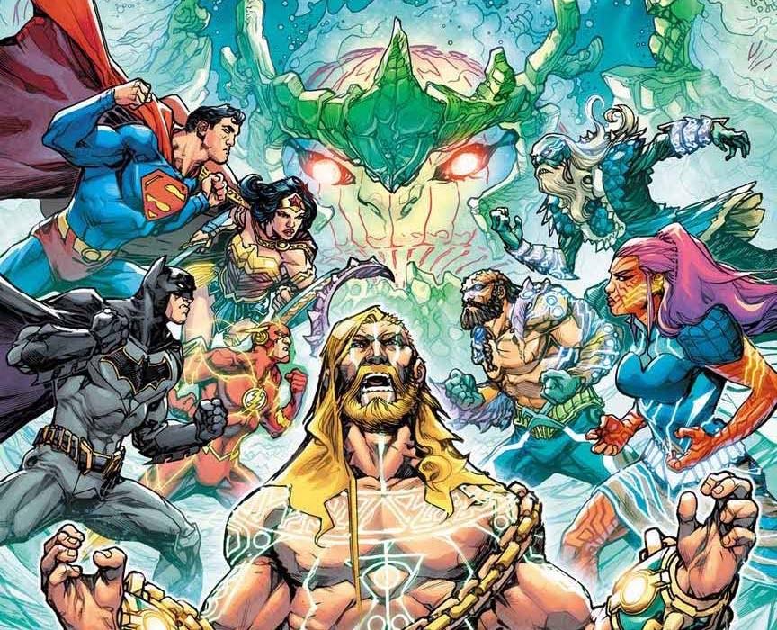 Justice-League-Aquaman-Drowned-Earth-1-f