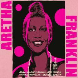 aretha_franklin_francavilla_Featured