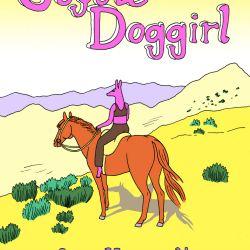 coyote-doggirl-featured