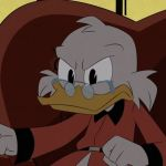 """Five Thoughts on <i>DuckTales</i>' """"The Last Crash of the Sunchaser!"""""""