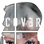 """""""Cover"""" #1"""