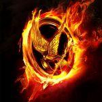 We Want Comics: <i>The Hunger Games</i>