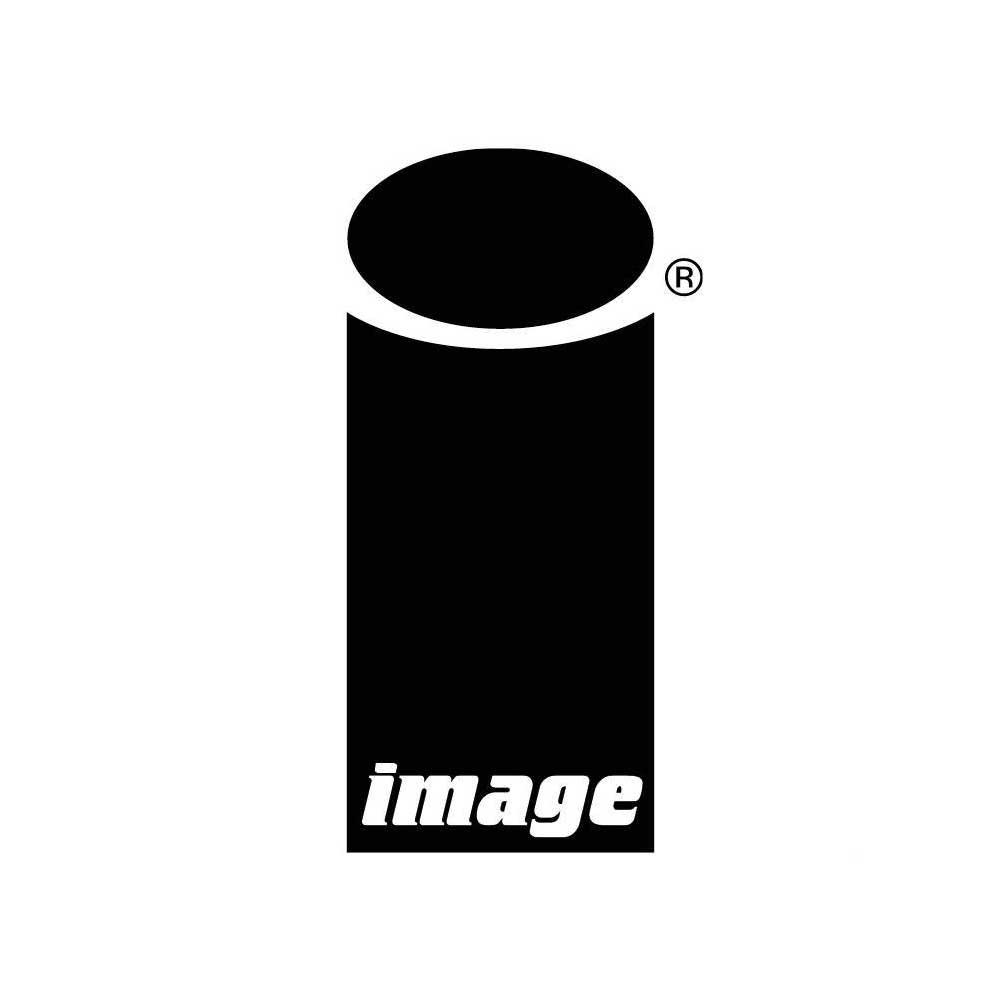 Image-Comics-logo – Multiversity Comics