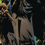 """Jeepers Creepers"""" #4 – Multiversity Comics"""