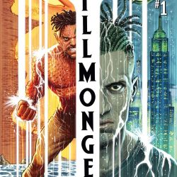 Killmonger 1 Featured