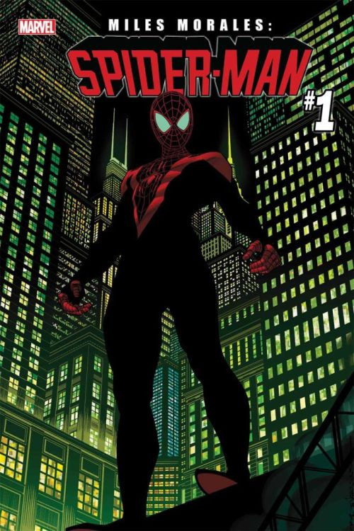 Miles-Morales-Spider-Man-issue-1