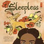 """""""Sleepless"""" #7"""