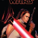 """Exclusive Preview: """"Star Wars"""" #54"""