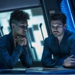 "Five Thoughts on <i>The Expanse</i>'s ""Home"""