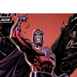 xmen-black-magneto-featured