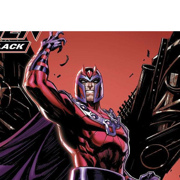 xmen-black-magneto-featured