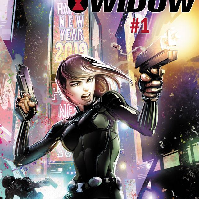 Black_Widow_1_2019_featured