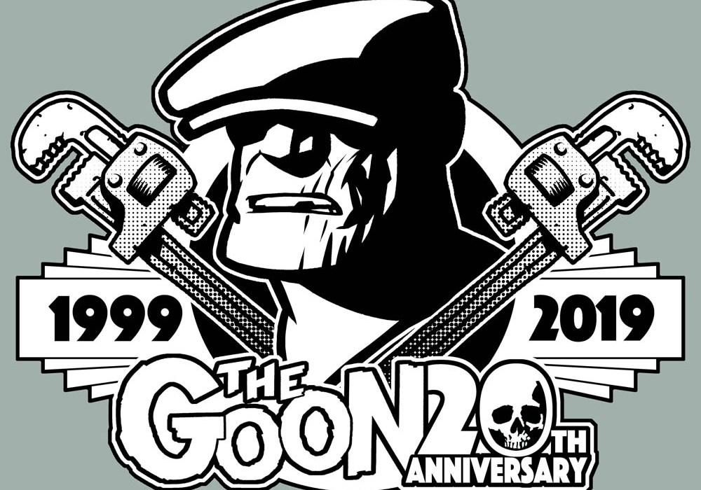 Goon-20th-anniversary-logo-featured