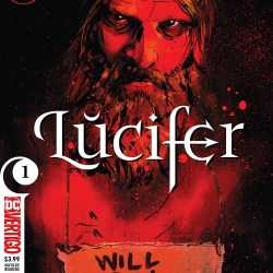 Lucifer 1 Featured