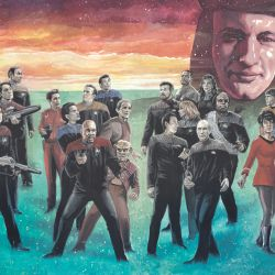 Star-Trek-The-Q-Conflict-Featured