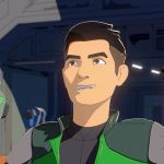 Force Ghost Coast to Coast, Season II, Episode 17: <i>Star Wars Resistance</i> Review, <i>The Mandalorian</i> News, and NYCC Wrap-Up