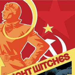 The-Night-Witches-featured
