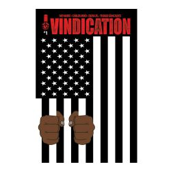 Vindication-Featured
