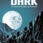 """Don't Miss This: """"The Whispering Dark"""""""