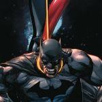 """""""Heroes in Crisis"""" #2"""