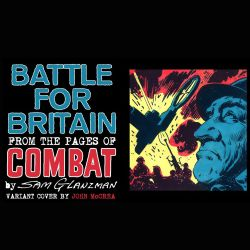 Battle-for-Britain-featured