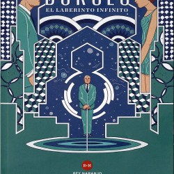 Borges-An-Infinite-Labyrinth-featured
