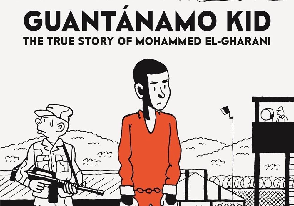 Guantanamo-Kid-featured