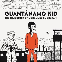 Guantanamo-Kid-featured