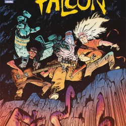 Murder Falcon-02-feautured-image