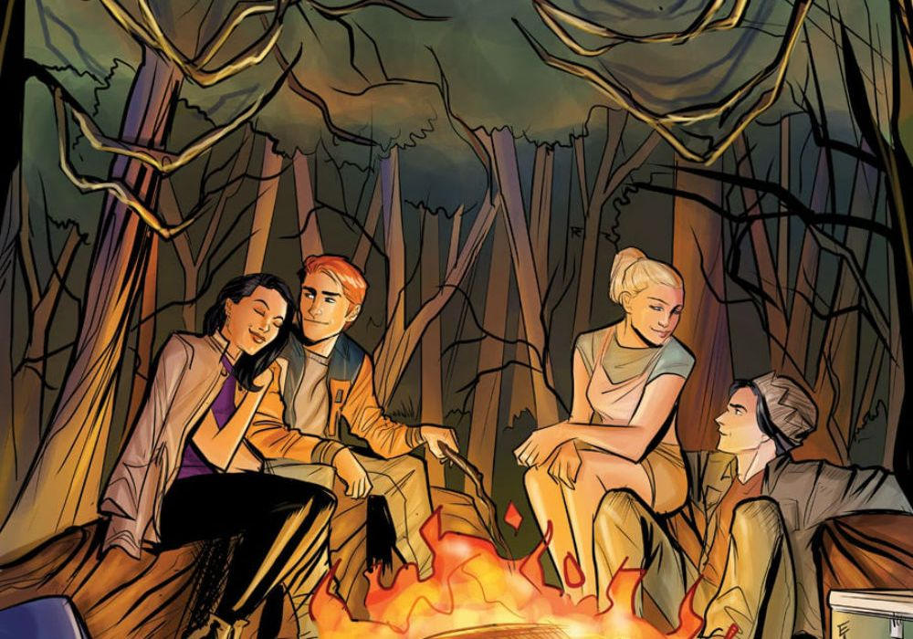 Riverdale-Season-3-Comic-featured