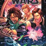 "Exclusive Preview: ""Star Wars"" #56"