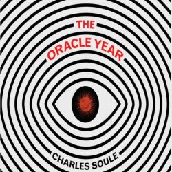 The Oracle Year Featured