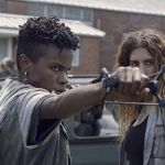 """Five Thoughts on <i>The Walking Dead</i>'s """"Stradivarius"""""""