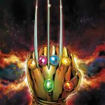 """Wolverine: Infinity Watch"" Coming from Duggan and MacDonald"