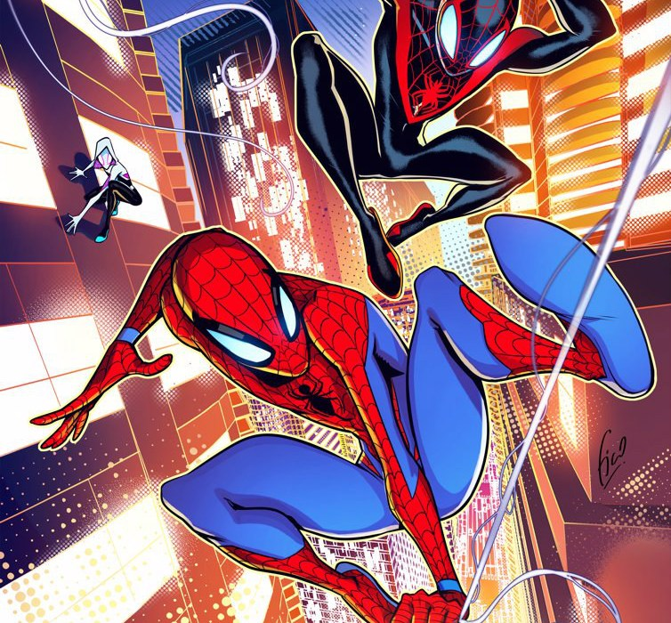 marvel-action-spider-man-feature