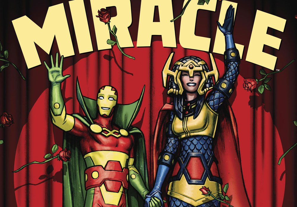 mister-miracle-12-featured