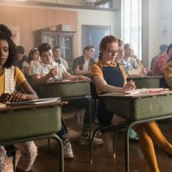 riverdale s3 ep4 - Featured