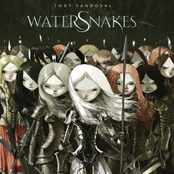 watersnakes_featured