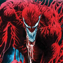 web-of-venom-carnage-born-featured