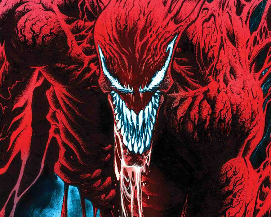web-of-venom-carnage-born-featured