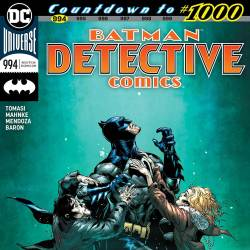 Detective-Comics-994-Featured