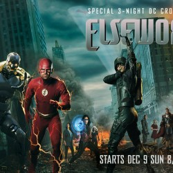 Elseworlds Banner Cropped