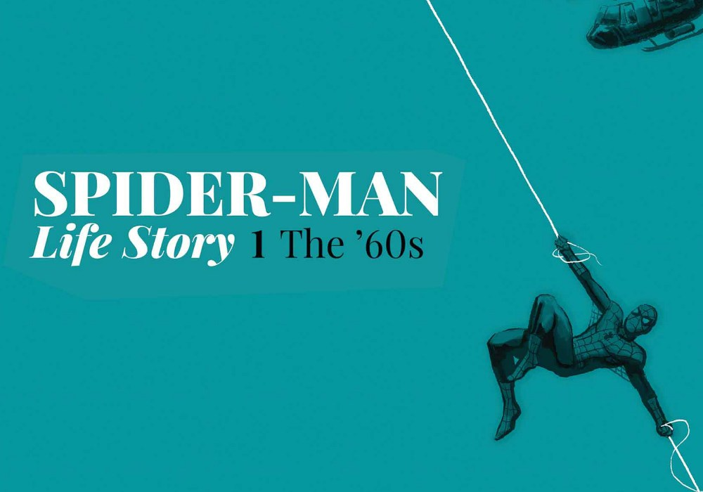 Spider-Man-Life-Story-Featured