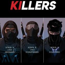 Valiant-Breakthrough-Killers-Featured