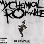 We Want Comics: My Chemical Romance's <i>The Black Parade</i>