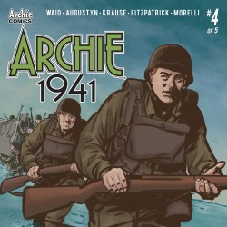 Archie-1941-4-featured image